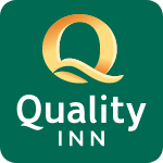 Quality Inn Berkeley Hotel